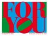 Postkarte A6/2 eps